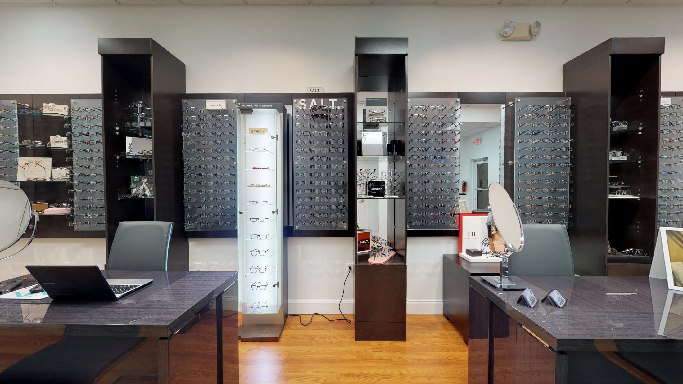 Optometry-weston-fl