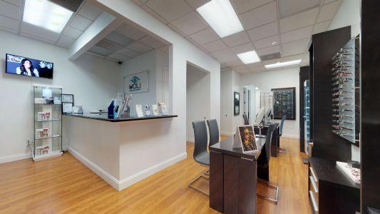 Optometrist-practice-in-weston-fl