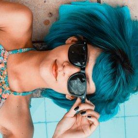 UV rays protection
