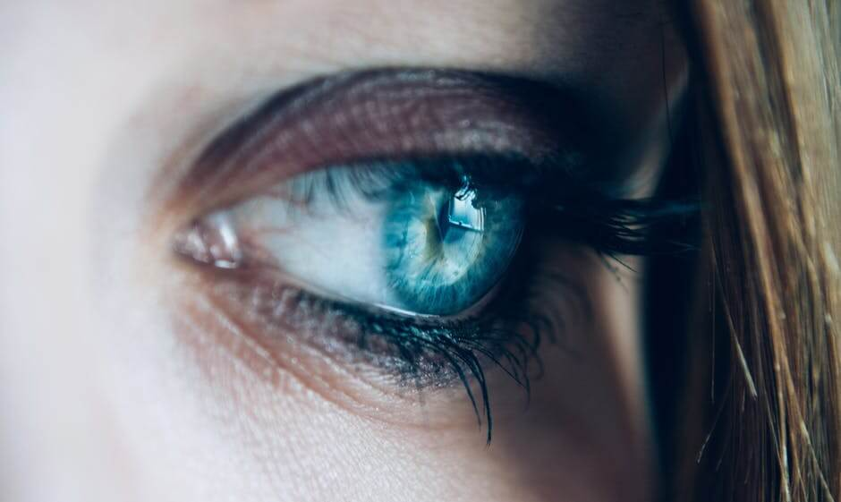 Soft Contact Lens Fitting In Weston Fl Alternative To Eyeglasses