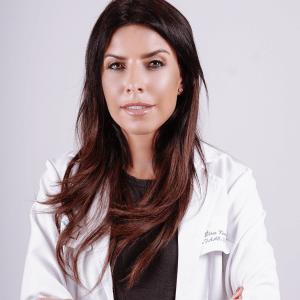 Fort Lauderdale Eye Doctor | Fort Lauderdale Optometrist