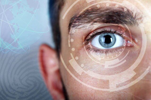 Treating Patients with Scleral Lenses