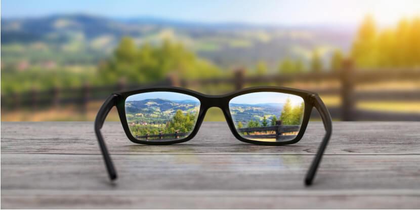 myopia miami