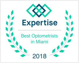 Expertise Best Optometrist in Miami