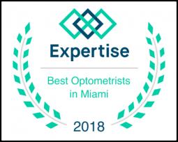 Expertise Best Optometrist in Miami